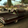 Grand Theft Auto: San Andreas Sneaks Onto PlayStation Store