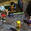 Grandia II HD Edition Gets Name Change, Release Date, And Discount