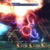 Great Combat Mechanics Overcome a Formulaic RPG Plot