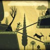 Greek Art Inspired Apotheon Arrives On PlayStation 4 Early Next Year