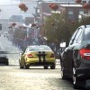 Grid Autosport Arrives On PlayStation 3 And Xbox 360 In June