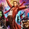 Guardians Of The Galaxy Vol. 3 Confirmed By Director James Gunn