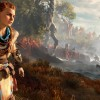 Guerrilla Gives An Overview Of The Gorgeous World Of Horizon Zero Dawn
