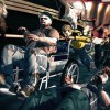 Hands On With Dead Rising 2