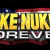 Hands On With Duke Nukem Forever