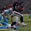 Hands On With Madden NFL 12