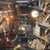 Hands On With This Gravity Defying First-Person Shooter
