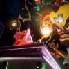 Hands-On Impressions Of Crash Bandcioot N. Sane Trilogy