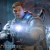 Hands-On With 20 Gory Minutes Of Gears Of War 4