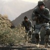 Hands-On With Medal of Honor Multiplayer