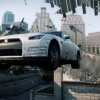 Hands-On With Need For Speed Most Wanted