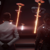Hands-On With Star Wars Battlefront II's Single-Player Campaign