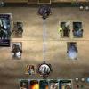Hands-On With The Elder Scrolls: Legends
