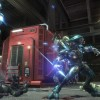 Hands-On With The Halo: Reach Multiplayer Beta