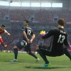 Hands-On With The Impressive Pro Evolution Soccer 2017
