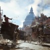 Hands-on With Assassin's Creed Syndicate