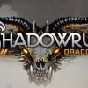 Harebrained Schemes Rebrands Shadowrun Returns DLC As Dragonfall