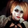 Harley Steps Into The Spotlight In Latest Batman: Arkham Knight Trailer
