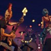 Harmonix Details Upcoming Changes To Rock Band Rivals
