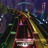 Harmonix Gives Rock Band Blitz A Stimulus Package