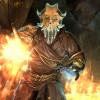 Hearthfire, Dawnguard For PS3 Still Coming