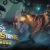 Hearthstone Expansion The Witchwood Releases Next Week