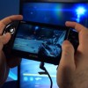 Here's Destiny's Big Adventure On The Tiny Vita Screen