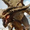 Heroes Of Dragon Age Coming To Mobile Devices