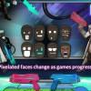 Heroes Of Newerth Adding Retro-Themed Alternate Avatars