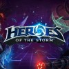 Heroes Of The Storm Approaching Final Phase Of Technical Alpha, Accounts Will Be Wiped
