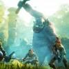 Heroes Unite In Lionhead Studio's Newest RPG