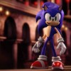 Highlights From Our Sonic The Hedgehog Super Replay