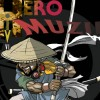 Hip-Hop Tribute Album To Chrono Trigger Now Available