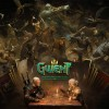 Homecoming Marks New Beginning For Gwent