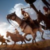 Horses Getting Nerfed, Reverting To Original Conquest Mode Following Beta Feedback