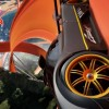 Hot Wheels DLC Racing Into Forza Horizon 3 Next Month
