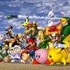 How Super Smash Bros. Melee Has Stood The Test Of Time
