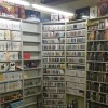 How To Waste Money Properly – A Guide To Collecting Video Games