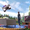 Human Child Experiences Reality-Shattering Life Event In Lego Dimensions Trailer