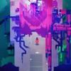 Hyper Light Drifter Announces Release Date With New Trailer