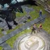 In Divinity: Original Sin, Even Water Balloons Are Tactical Instruments Of War