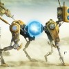 Inafune And Armature Talk ReCore, Mega Man Legends 3, And Iga's Bloodstained