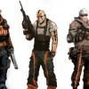 Infamous 2: The Evolution of the Militia