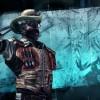 Info On Borderlands 2's Sir Hammerlock's Big Game Hunt DLC Leaked