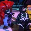 Inhumans Assemble In Wacky New Trailer