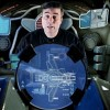 Interview: Chris Roberts Charts A Course For Star Citizen