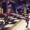Is Skullgirls The Next Great Fighting Game?