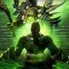 Is World Of Warcraft: Legion Its Best Expansion Yet?