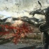 It's Fun To Get Caught In Metal Gear Rising: Revengeance