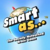 January's Last PlayStation Plus Instant Game Collection Title Is Vita's Smart As…